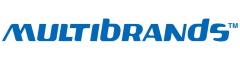 Multibrands International