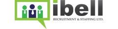 Ibell Recruitment & Staffing Ltd