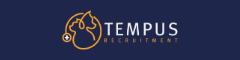 Tempus Recruitment