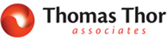 Account Consultant (Major Projects) - Entry Level | Thomas Thor Associates