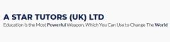 A Star Tutors UK Ltd