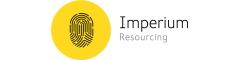 Imperium Resourcing