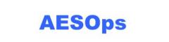AESOps