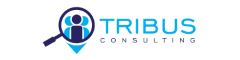 Tribus Consulting Limited
