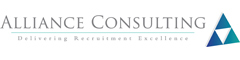 Senior Mechanical Design Engineer | Alliance Consulting