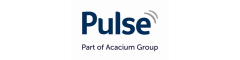 Pulse Nursing