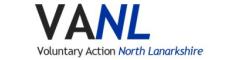 VANL logo