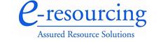 e-resourcing