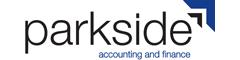 School Finance Manager | Parkside