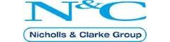 Nicholls & Clarke Limited