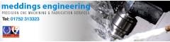 Meddings Thermalec Ltd