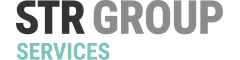 Contract Manager | STR Group Services
