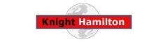 Knight Hamilton