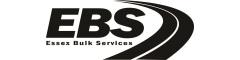 HGV CE Drivers | Essex Bulk Services