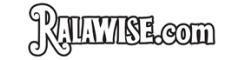 Ralawise