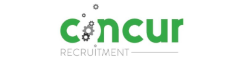 Concur Recruitment (Cov) Limited
