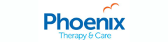 Phoenix Therapy and Care Ltd