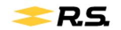 View Renault Sport Racing LTD vacancies