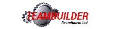 Teambuilder Recruitment Limited