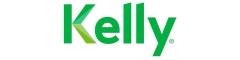 Kelly Services Ireland