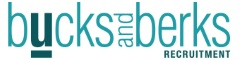 Bucks and Berks Recruitment Ltd