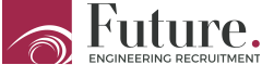 Future Engineering Recruitment Ltd