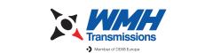 WMH Transmissions