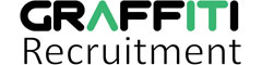 Sales Executive | Graffiti IT Recruitment
