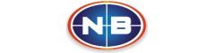 N&B Engineering