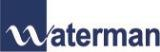 Area Manager - Civil Engineering | Waterman Aspen