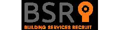Building Services Recruit Ltd