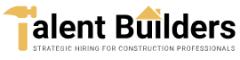 Talent Builders LTD
