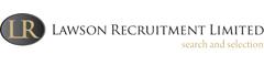 Lawson Recruitment Ltd