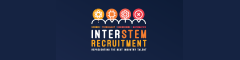 InterSTEM Recruitment
