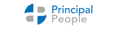 Principal People Recruitment