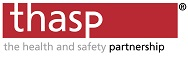 Rail Safety and CD Manager | The Health and Safety Partnership Limited