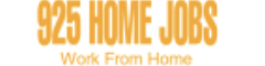 Work From Home Immediate Start Remote Working Completing Online Offers | 925 Home Jobs