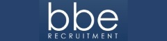 bbe Recruitment