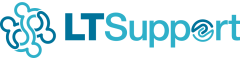 LT Support