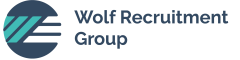 Wolf Recruitment Group