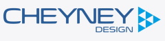 Cheyney Design