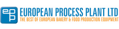 European Process Plant Ltd