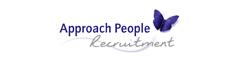 Approach People