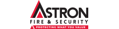 Astron Fire and Security Ltd