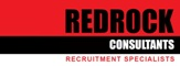 Red Rock Consultants Ltd