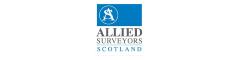 Allied Surveyors Scotland plc
