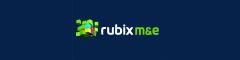 Rubix Personnel Limited