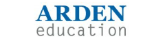 Arden Education Limited