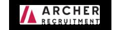 Archer Recruitment
