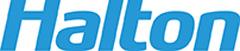 Halton Foodservice Ltd